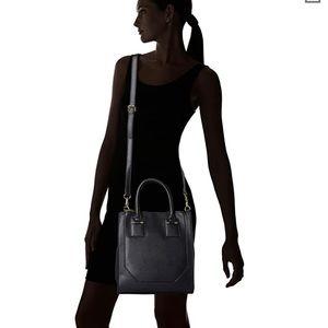 Danielle Nicole Tote Top-Handle Bag